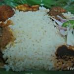 Lamprais (Lump Rice)