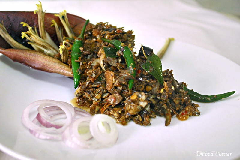 Kesel-Muwa-Recipe-Sri-Lanka