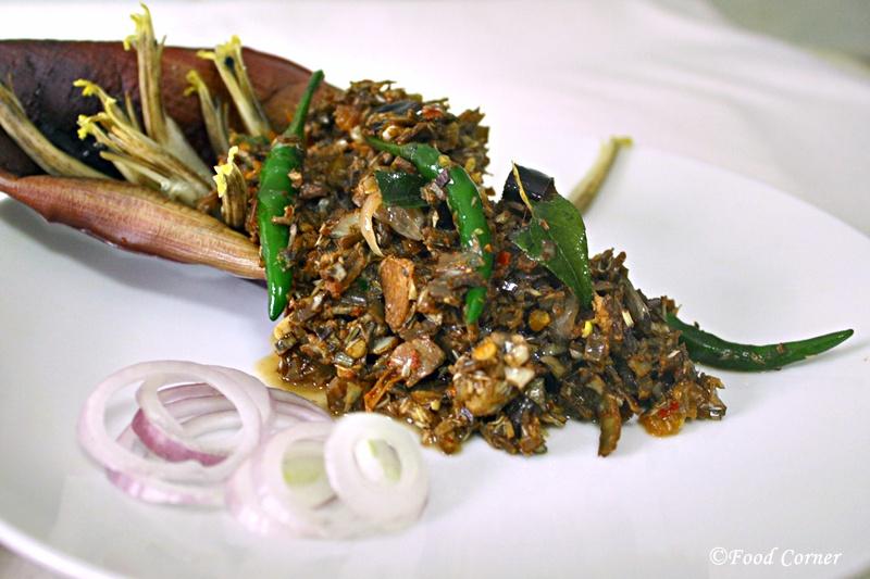 Kesel-Muwa-Recipe-Sri-Lanka