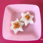 Milk Rice (Kiribath)