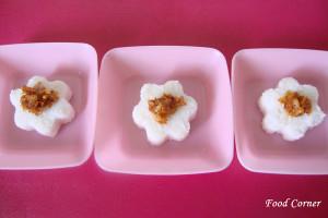 Sri Lankan Food recipe Blog