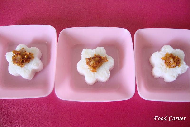 Milk rice kiribath food corner sri lankan food recipe blog forumfinder Choice Image