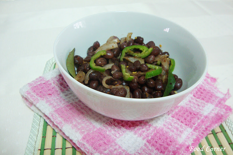 how to cook choko sri lankan way