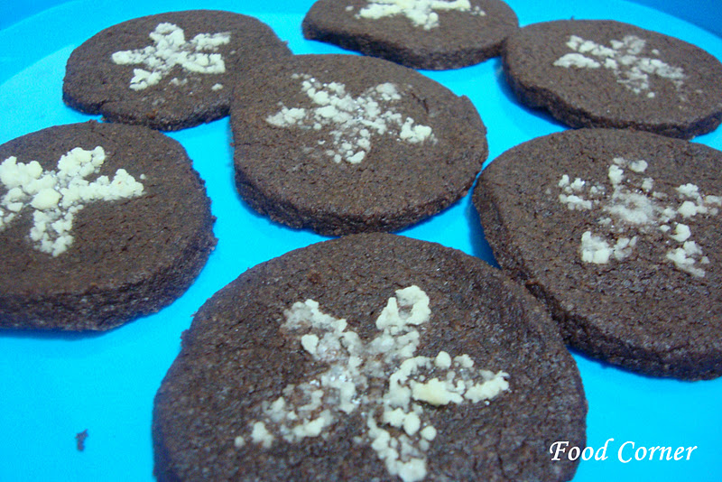 chocolate-wafer-cookies-4