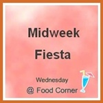 Midweek Fiesta #21 & Exam :)