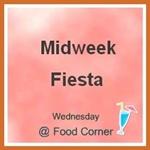 Midweek Fiesta #15