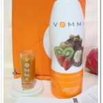 Vemma Product Review