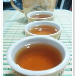 Design a Tea with Design A Tea and try a Free Tea Sample