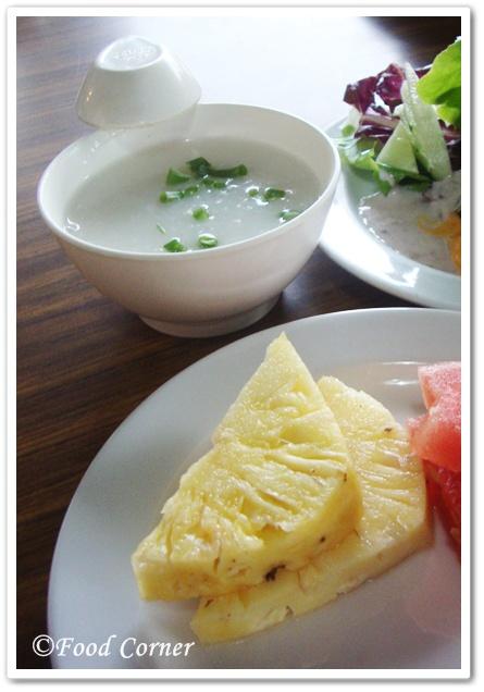 Food Hunting in Malacca
