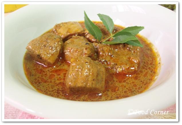 Sri Lankan Chicken Recipes