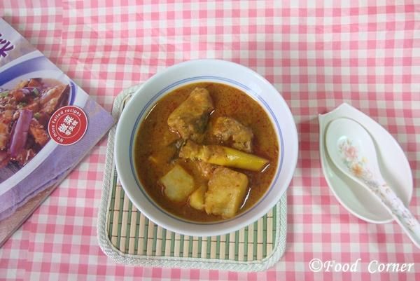 chicken curry sri lanka