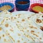 Malaysian Roti Canai,Another Delicious Roti Recipe