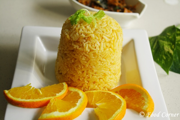 Easy Rice Recipes Sri Lankan Food Blog
