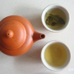 How to Brew Green Tea Correctly