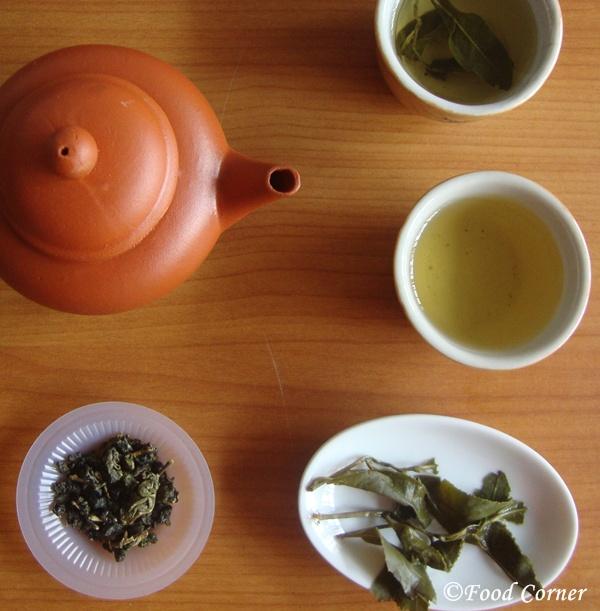 Taiwan-Shan-Lin-Xi-Oolong-Tea