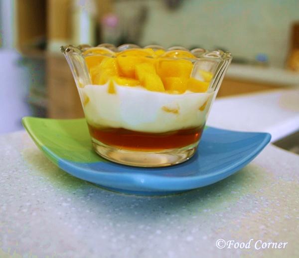 Best Mango Recipes