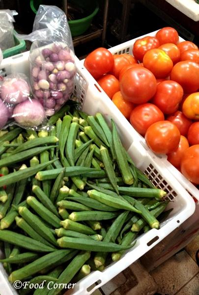 Plan Ahead for Food Savings