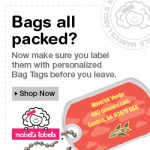 Holiday Products from Mabel's Labels