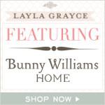 Layla Grayce Offers 15% Off Storewide