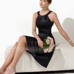 JenJenHouse-A Place for Special Occasion Dresses