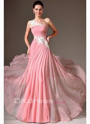 OKdress- Special Occasion Dresses