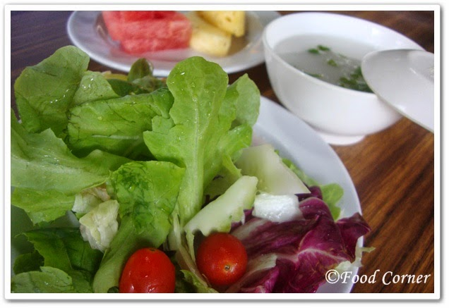 Why your Heart Yearns for the Mediterranean (Diet)