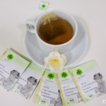 Neuner's Nursing Tea Review