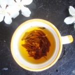 Teavivre Review-Golden Monkey Black Tea