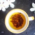 Teavivre Review-Golden Monkey Black Tea