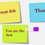 Benefits of Awarding Employees with Engraved Plaques