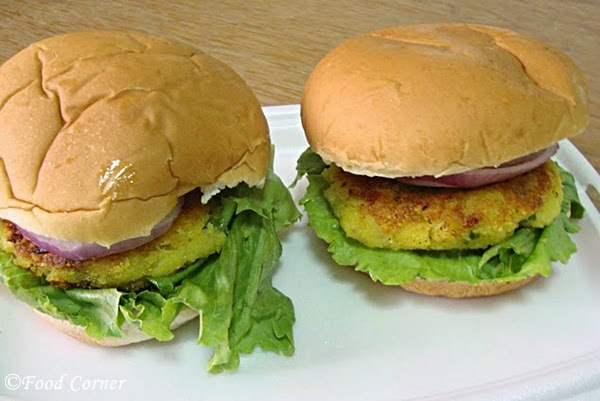 Meatless Meals for a Healthy Body and Planet