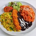 10 Best Turkish Street Foods