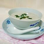 8 Time saving Tips to make Paleo Soups more Interesting!