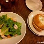 Best Seafood Restaurants in Dubai