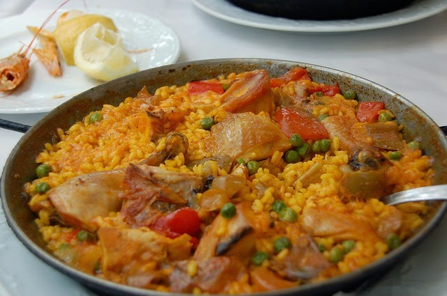 5 must try food in your next cuban holidays food corner - Le soleil dans la cuisine ...