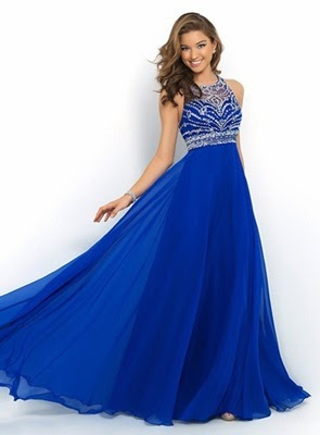 Prom 2015 Trends with Discount Prom Dresses
