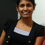 Amila Gamage Wickramarachchi
