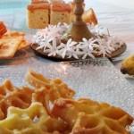 April New Year & Sri Lankan Food Culture
