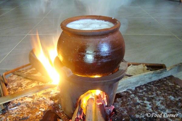 Sri Lankan New Year traditions