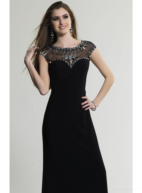 cheap-evening-dresses-2015