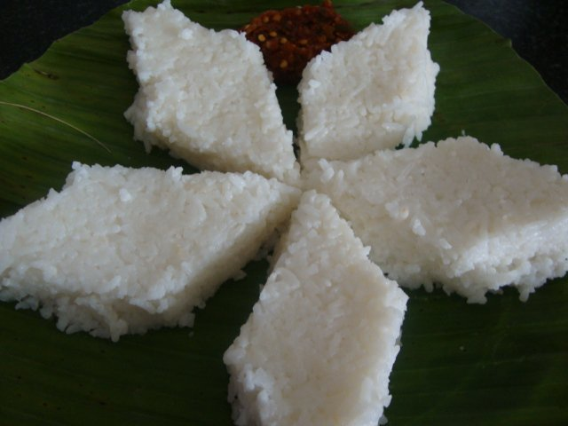 sri lankan food recipes