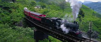 Places-to-visit-in-Sri-Lanka