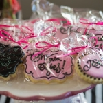 3 Important Items for any Wedding