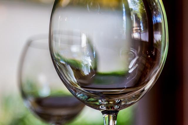 Five Best Ways to Store Wine