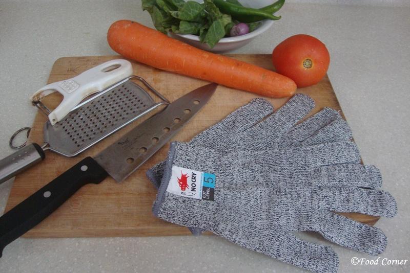 NoCry-Cut-Resistant-Gloves-review-2