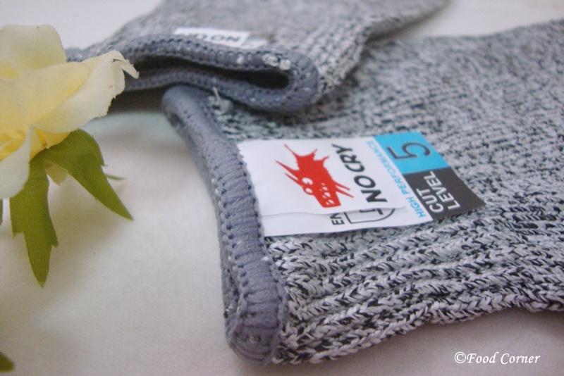 NoCry-Cut-Resistant-Gloves-review