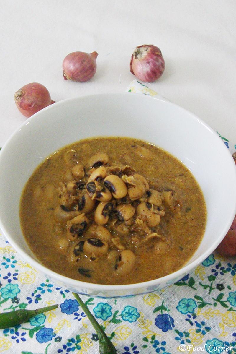 Sri-Lankan-Kawpi-Recipe
