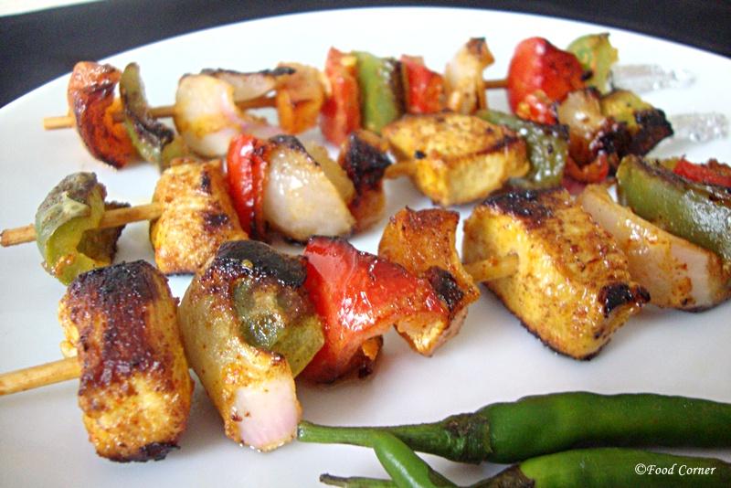 Chicken-Tikka-Easy-Recipe