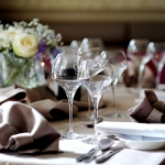 5 Tips to Find the Best Food Catering Service