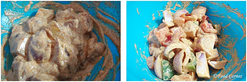 How-to-make-Chicken-Tikka